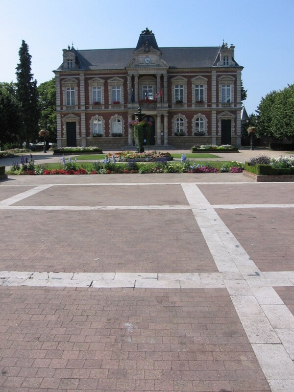 Bourgtheroulde-Infreville_34704_mairie