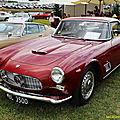 Maserati 3500 GTi_03 - 1963 [I] HL_GF