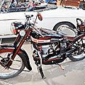 Terrot HCTL 350cc_01 - 1952 [F] HL_GF