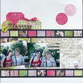 tournoi automne_3ème challenge_scraplift de Carole31_09_11_10