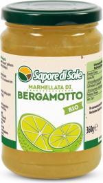 sapore-di-sole-confiture-de-bergamote-360-g-628040-fr