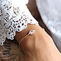 bijoux-mariage-bracelet-piotr-3