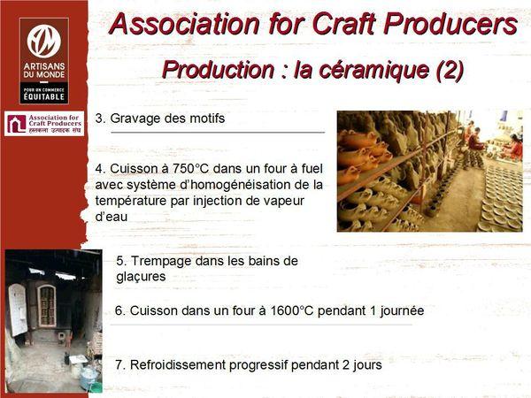 ACP céramique 2
