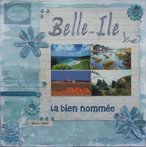 Belle_ile
