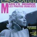 Zoom_1991