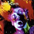 Top alice in chains
