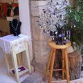 Fête du vin à Faugères