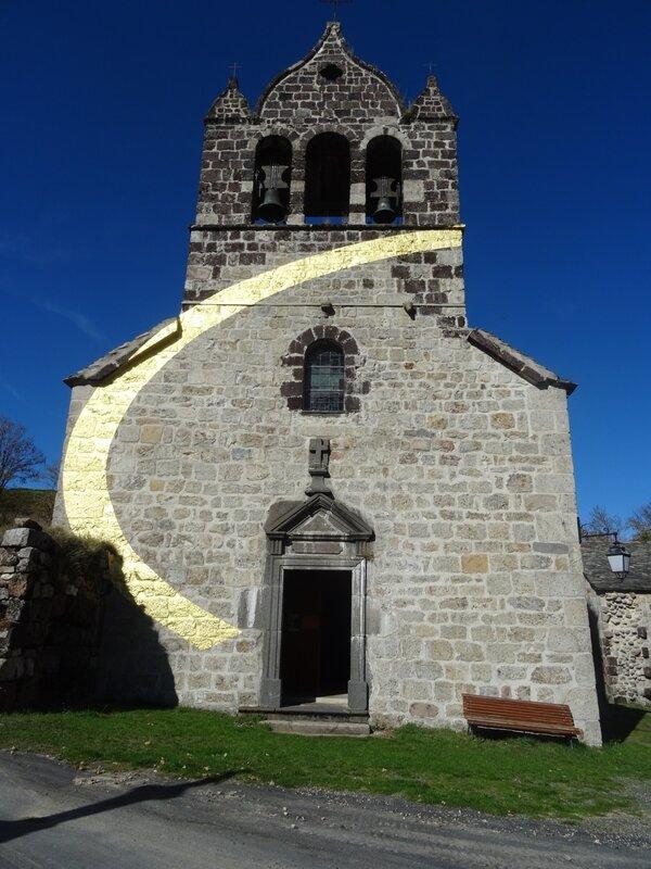 abbaye église 2