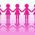 8 mars : où en sont les droits des femmes en 2016 ?
