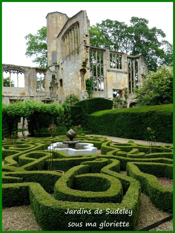 sudeley51
