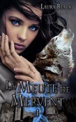 la-meute-de-mervent-879708