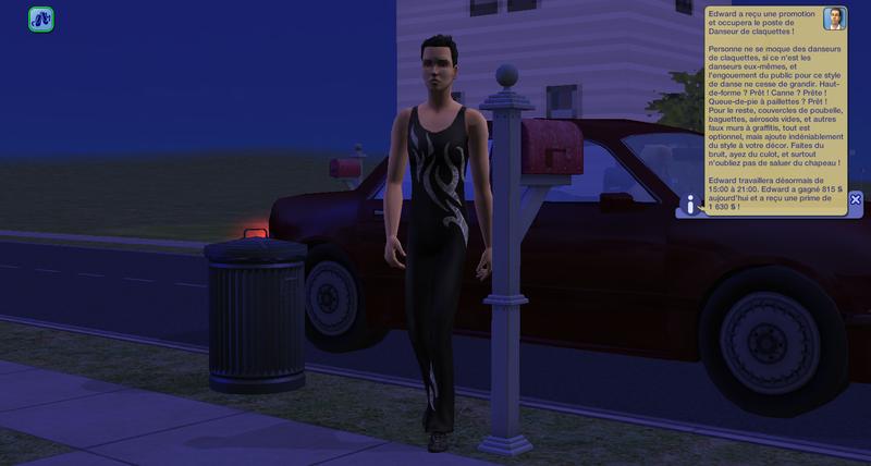 Sims2EP9 2019-05-30 17-16-18-49