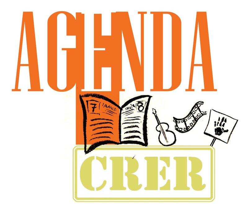 Agenda crer image