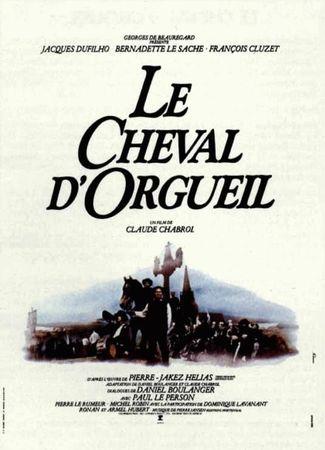 le_cheval_d_orgueil_0