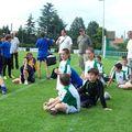 2010-06 Tournoi AS craponne (7)