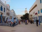 place_moulay_hassan2