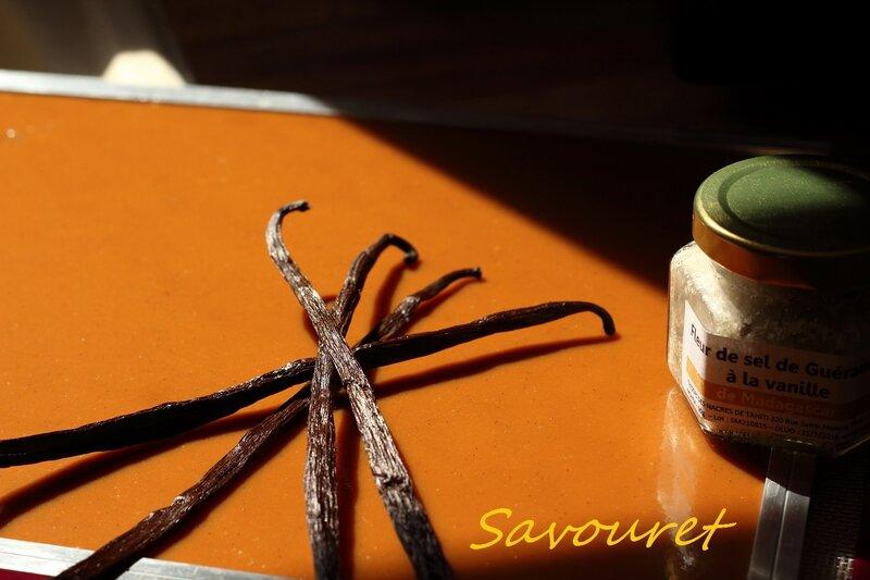 Gousses___Pot_sel_sur_Caramels