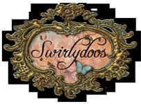 swirlydoos_scrapbook