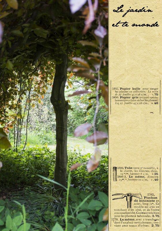 VT2015-Panneau_jardin_1