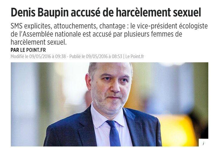 baupin2