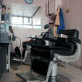 Coiffeur Xeme_6450