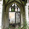 Château Pt R_5872