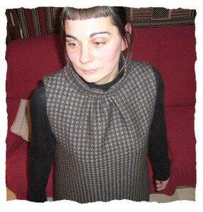 robe_laine_cadre3