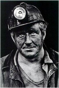 Coal_miner_Lee_Hipshire_has_just_emerged_from_the_mine_at_the_end_of_the_day_shift