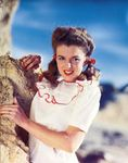 1945_white_blouse_by_dedienes_010_1