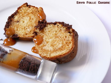 giant_muffin_vanille_caramel_crumble_choco4