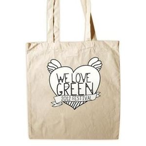 Sac_bio___We_love_Green__