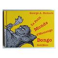 Lectures pour tous : george a. romero