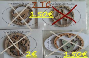 boutons T Cleave-7-r