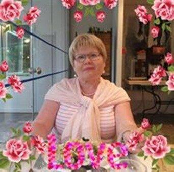 Brigitte G.