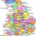 ANGLETERRE_r_gions