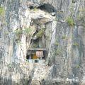2010-11-23 Ha Long (146)