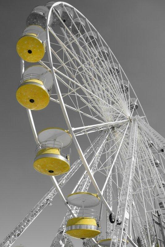 170421 Nikon 063