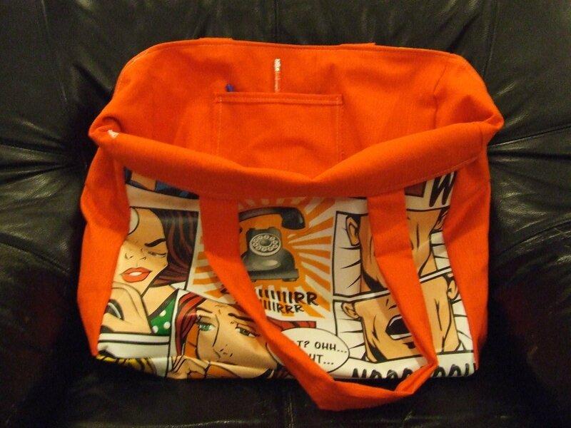 Sac BD orange (3)