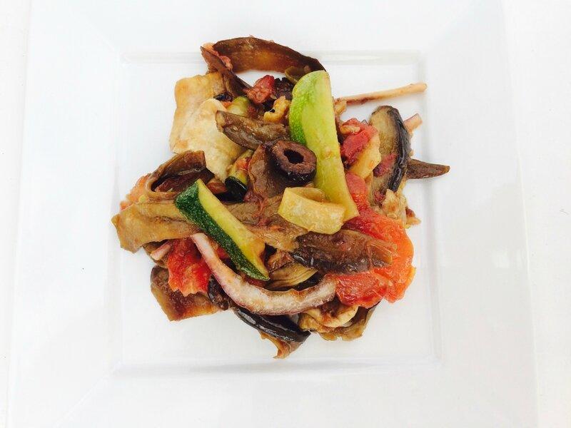 salade-de-legumes-grilles