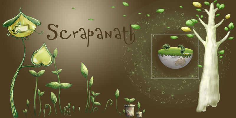scrapanath3 bis copie