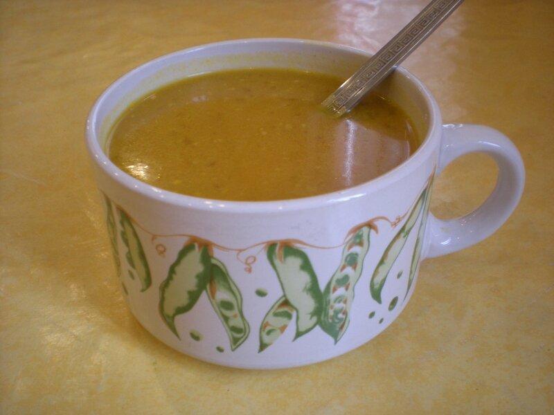 soupe-restes