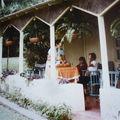 Une autre maison au costa-rica...
