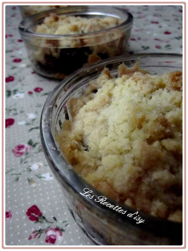 crumble abricot canberry2