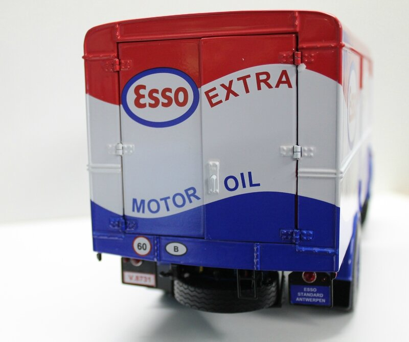 #4323-berliet GLR 8 Esso (5)