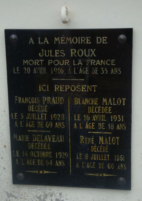 Jeu Les Bois 14-18 (5)