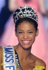 miss_france