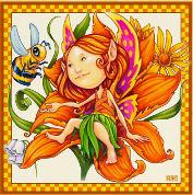 fairybee3
