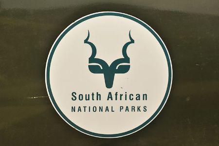 Afrique du Sud (275)