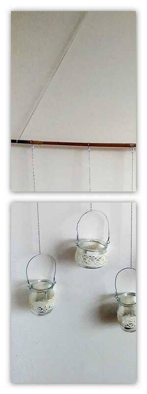 Recyclage2