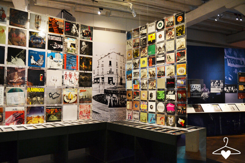 exposition-rock-nantes-chateau-duc-vinyles-blog-alice-sandra